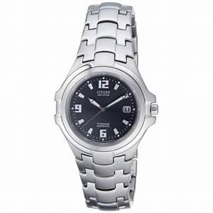 Herrenuhren Auf Rechnung Kaufen : 37 besten herrenuhren bilder auf pinterest armbanduhr armbanduhren und citizen eco ~ Themetempest.com Abrechnung