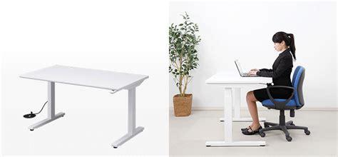 Dwight Standing Desk Gif by スタンディングデスクとは 商品一覧 エルゴノミクスショップ