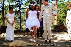 fun rsvp wording weddingbee top wedding design and ideas With fun wedding ceremony ideas