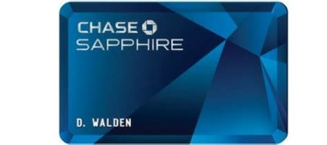 We did not find results for: Chase Sapphire Credit Card Review | LendEDU