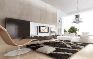 New Style Living Room Ideas by Stylish Living Rooms