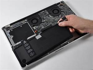 Litiere Qui Se Nettoie Toute Seule : consomac une batterie qui se recharge toute seule ~ Melissatoandfro.com Idées de Décoration