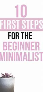Are You A Beginner Minimalist Looking To Get Started  Or