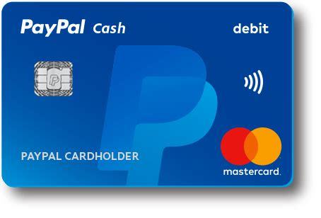 Go to the cash counter and ask to put money in your card. How to load paypal card, NISHIOHMIYA-GOLF.COM