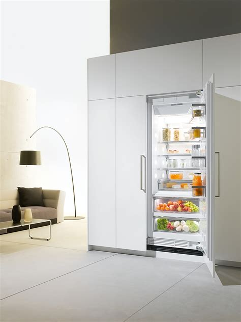 miele k 1801 vi mastercool refrigerator