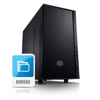 materiel net elite achat ordinateur de bureau sur materiel net