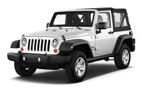 2012 Jeep Wrangler Reviews And Rating  Motor Trend. Chamberlain Power Drive Garage Door Opener. Best Storm Door. Beer Refrigerator Glass Door. Best Hotels In Door County