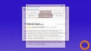 Amendes Gouv Fr Telephone : les commentaires les plus dr les sur l 39 application ~ Medecine-chirurgie-esthetiques.com Avis de Voitures