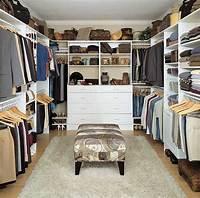 walk in closet plans Walk in closet design: Plan your work | Kris Allen Daily