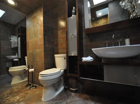 inexpensive bathroom remodel ideas inexpensive bathroom remodel inspiration and design