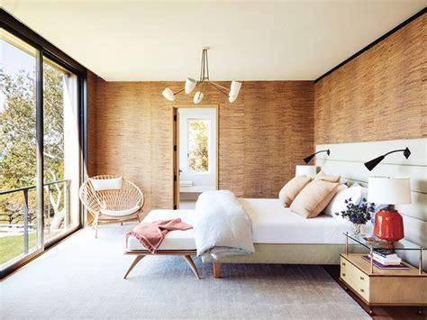 how to arrange a bedroom bedroom layouts how to arrange a bedroom mydomaine au