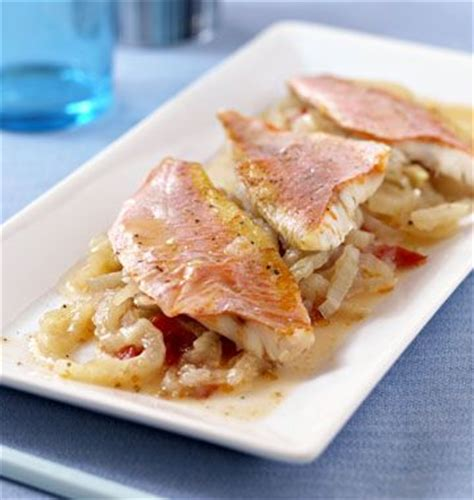 cuisiner des rougets les 25 meilleures idées de la catégorie saumon en