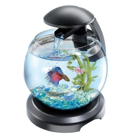 tetra cascade globe achat vente aquarium aquarium cdiscount