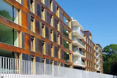 billig hotel i gdansk zalando rabattcode oktober 17