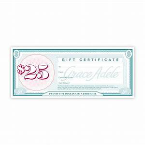 1000 images about gift certificates scentsy on pinterest With scentsy gift certificate template