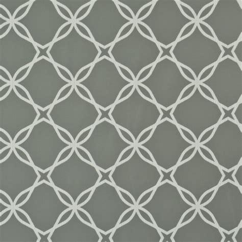 Moderne Tapeten In Grau by Grey Geometric Wallpaper 2017 Grasscloth Wallpaper