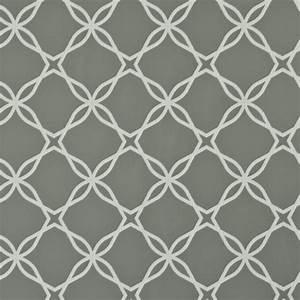 grey geometric wallpaper 2017