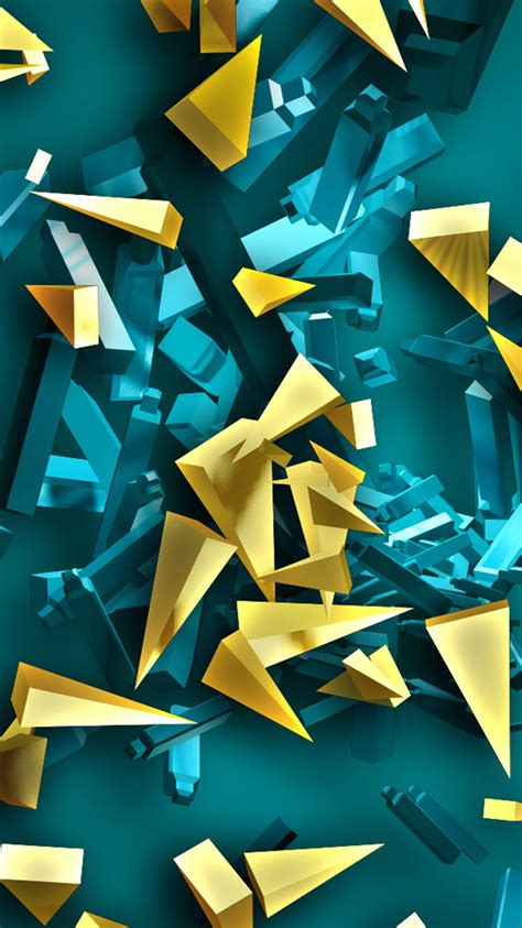 750x1334 colorful abstract 3d iphone 3d abstract iphone 7 plus wallpaper 3d iphone wallpaper