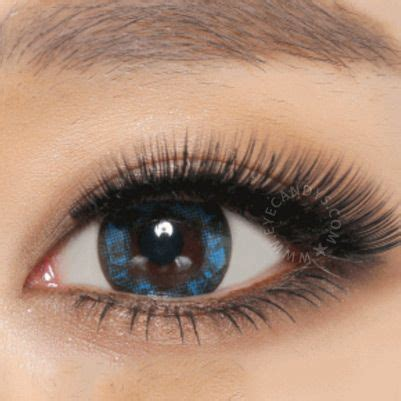 prescription colored contacts for astigmatism 25 best ideas about contact lenses for astigmatism on