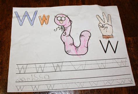 lmno preschool april 2014 859   026