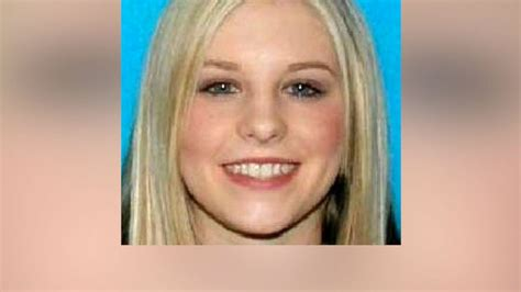 missing tennessee woman holly bobos remains identified