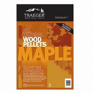 Bois Pour Fumoir : granules pour fumoir traeger bois d 39 rable ~ Premium-room.com Idées de Décoration