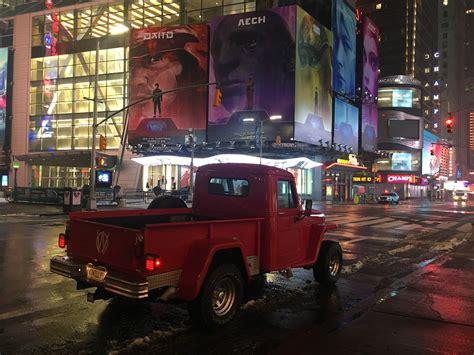jeep willys truck stock willystruck sale