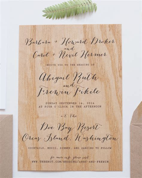 Modern Rustic Wood Veneer Wedding Invitations. Engaged Engagement Rings. Diamond Accent Rings. Fishing Hook Rings. Authentic Vintage Engagement Rings. Jewelry Design Rings. 2.0 Carat Engagement Rings. White Pukhraj Engagement Rings. Flower Cut Wedding Rings