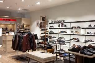 lloyd neuer concept store in d 252 sseldorf news vertrieb