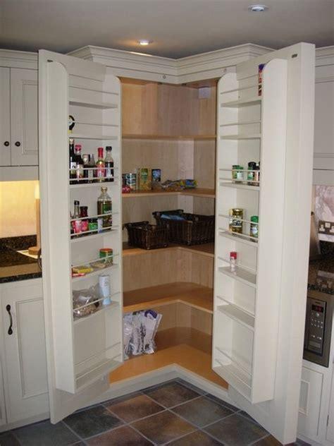 marc smith bespoke larder cupboards