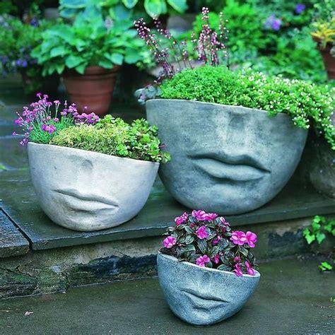 planter pasteque en pot 17 meilleures id 233 es 224 propos de pots en b 233 ton sur jardini 232 res en ciment jardini 232 res