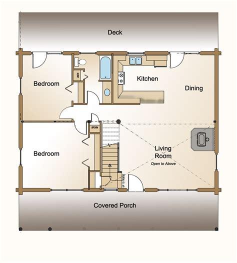 house floor planner 100 house floor plans with interior photos open floor