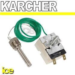 karcher hds 70 580 650 750 755 thermostat browse