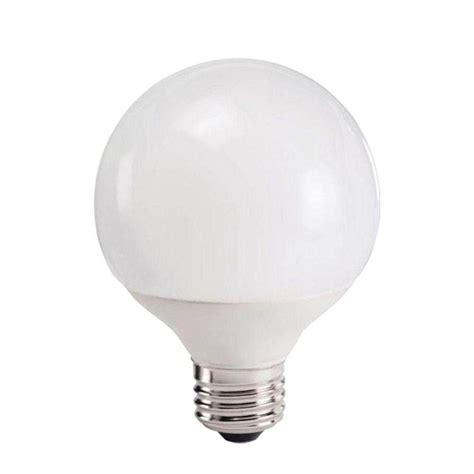 home depot lava l bulb philips 40w equivalent soft white 2700k g25 globe