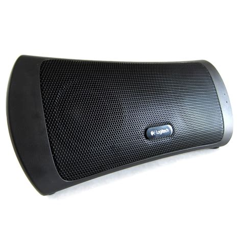 wireless speakers for iphone logitech wireless speaker bluetooth ipod iphone