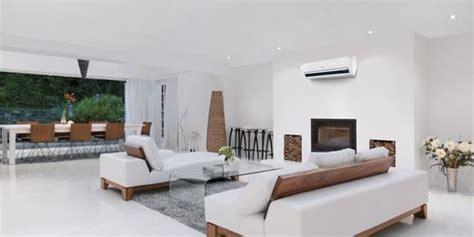 Klimaanlage Für Wohnzimmer by Klimaanlagen Samsung Effizient Samcool