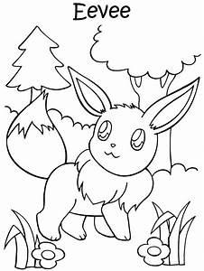 El Cuentacuentos  Pinta A Pokemon
