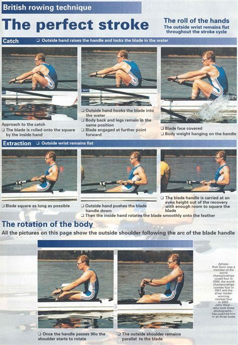 Sculling Boats For Rent by 434 Best Rowing Images On Rowing Crew Rowing