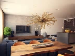 modernes wohnzimmer schwarz 43 prächtige moderne wohnzimmer designs alexandra fedorova