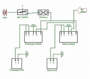 Diagram  Popcorn Popper Wiring Diagram Full Version Hd