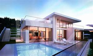 Pin By A2 Vr On 3d Exterior Rendering Services