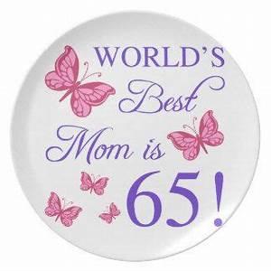 Happy 65th birthday mom - Google Search | Greetings ...