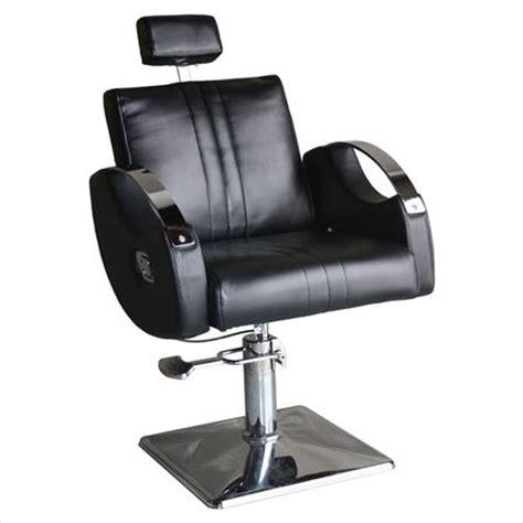 siege coiffure occasion fauteuil de coiffeur occasion belgique
