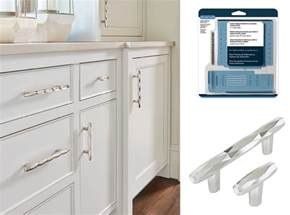 cabinet hardware installation template set monsterlune