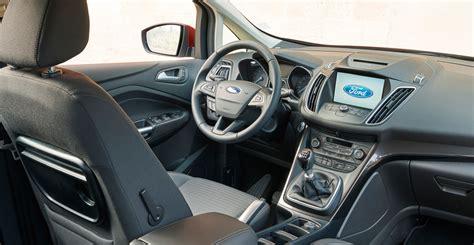 C Max Al Volante by Listino Ford C Max 7 Prezzo Scheda Tecnica Consumi