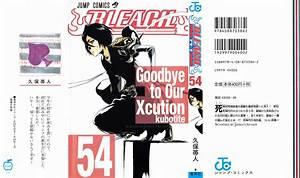 Bleach, Scans, -, Bleach, Anime, Photo, 33913971