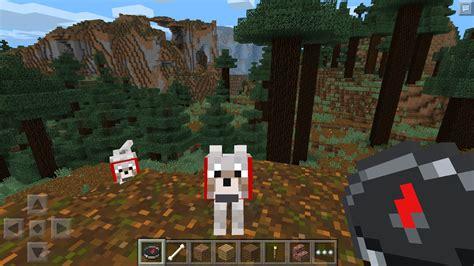 minecraft apk android minecraft pocket edition apk v0 16 2 2 v0 17 0 2 mod
