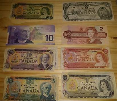 Canadian Currency Today Thought Might Unearthed Peek