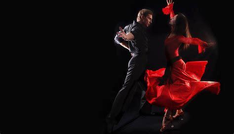 Gizem Sanat – Bale ve Dans