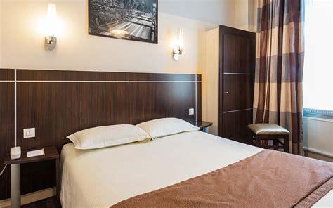 prix chambre d hotel chambres à prix réduits centre hotel vivienne opéra
